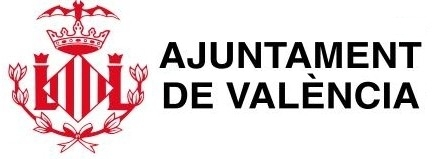 ayuntament_valencia