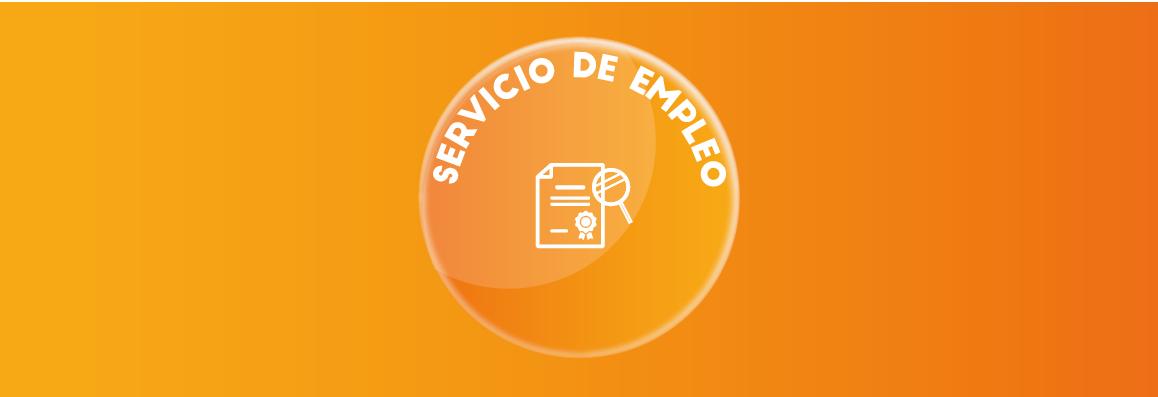 servicio_empleo_aspas