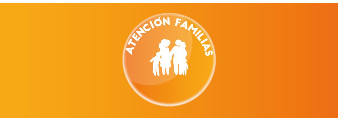 atencion_familias_aspas