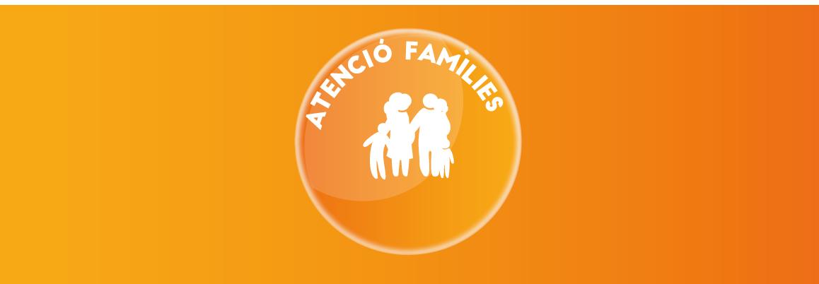 atención_familias