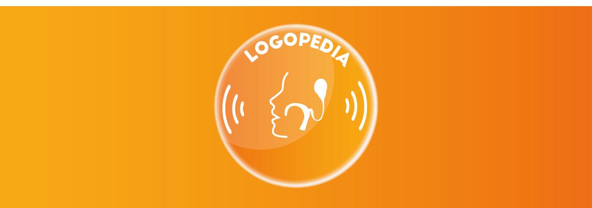 logopedia_aspas