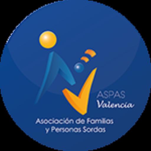 log_aspas_valencia