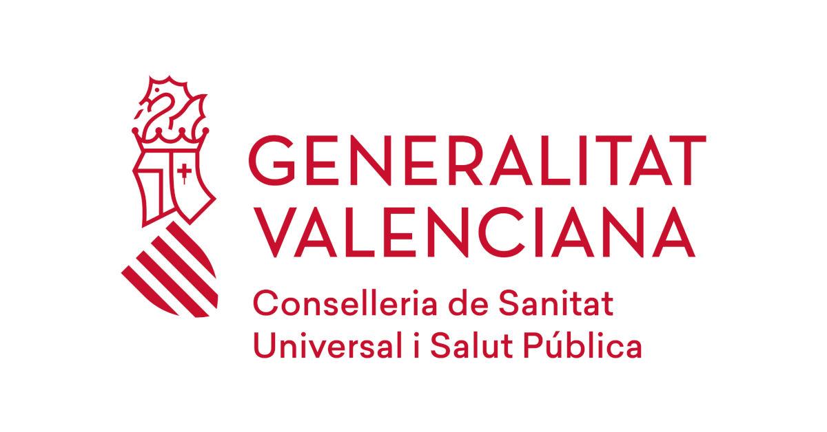 conselleria_sanitat
