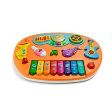 juguetes-ruidosos