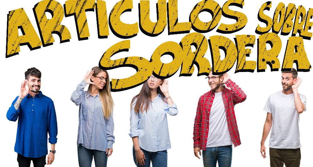 articulos_sobre_sordera