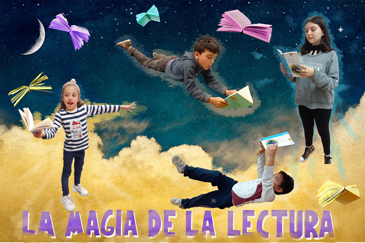 taller_lectura