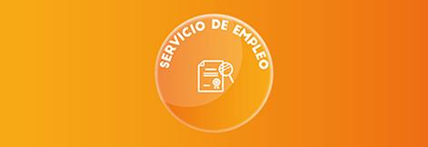 empleo_sordos
