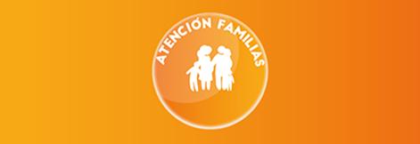 atencion_familias_sordas