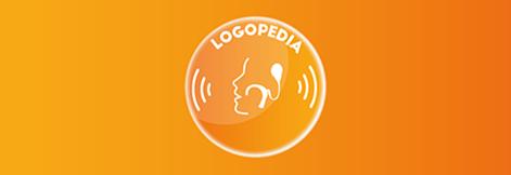logopedia_valencia