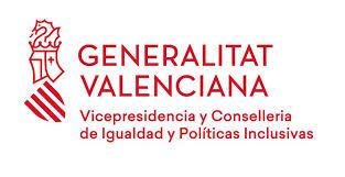 consellería_igualtat