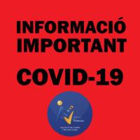 informacio_covid-19