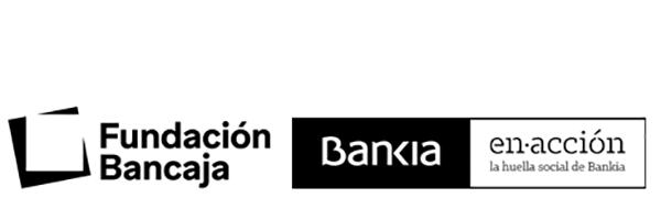 fundacion_bancaja_bankia