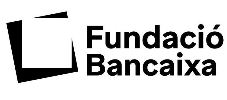Fundació Bancaixa